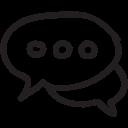 if_bubble__chat__message__bubblechat__speech__conversation__talk_2527993